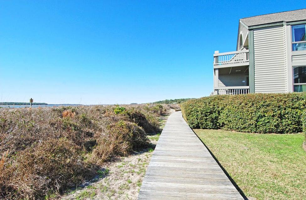 1313  Pelican Watch Seabrook Island, SC 29455
