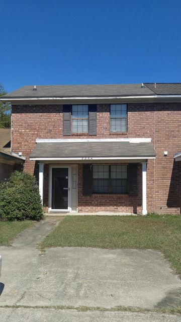 7736  Suzanne Drive North Charleston, SC 29418