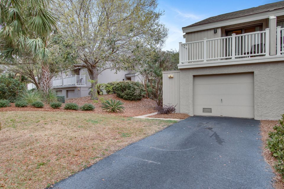 Wild Dunes Homes For Sale - 40 Back, Isle of Palms, SC - 26