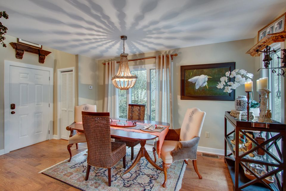 Wild Dunes Homes For Sale - 40 Back, Isle of Palms, SC - 23