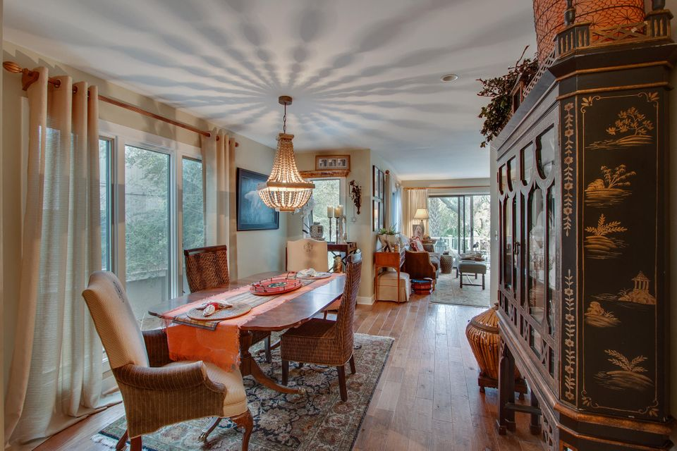 Wild Dunes Homes For Sale - 40 Back, Isle of Palms, SC - 22