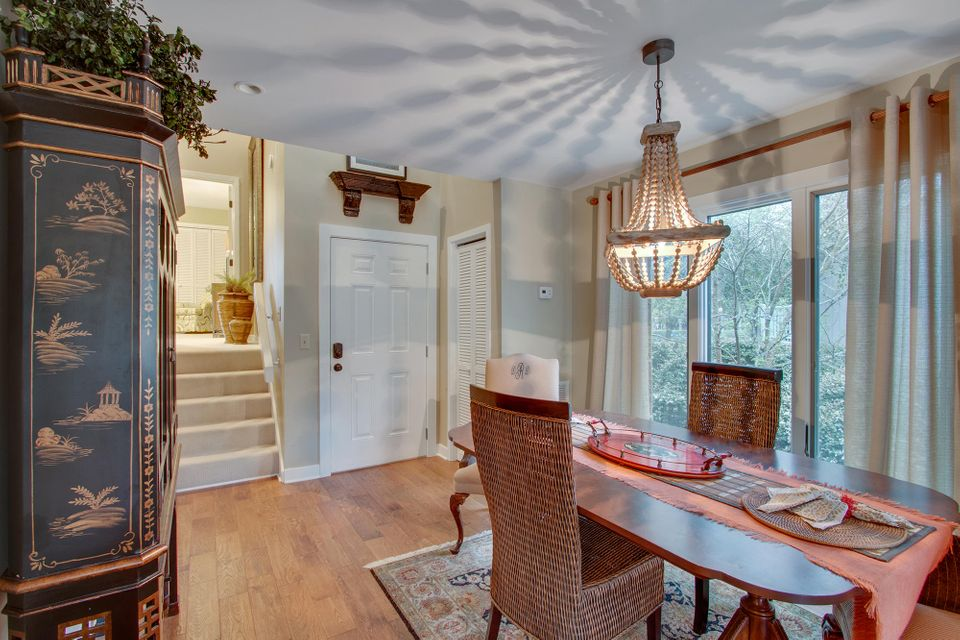 Wild Dunes Homes For Sale - 40 Back, Isle of Palms, SC - 21