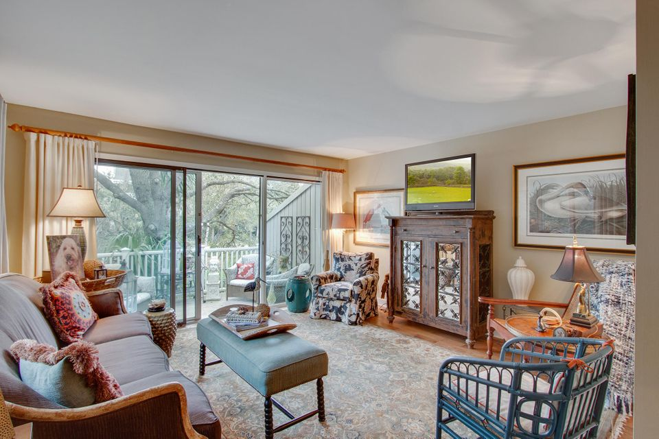 Wild Dunes Homes For Sale - 40 Back, Isle of Palms, SC - 20
