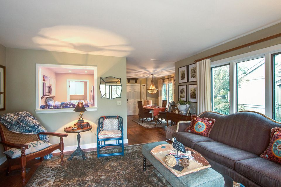 Wild Dunes Homes For Sale - 40 Back, Isle of Palms, SC - 19
