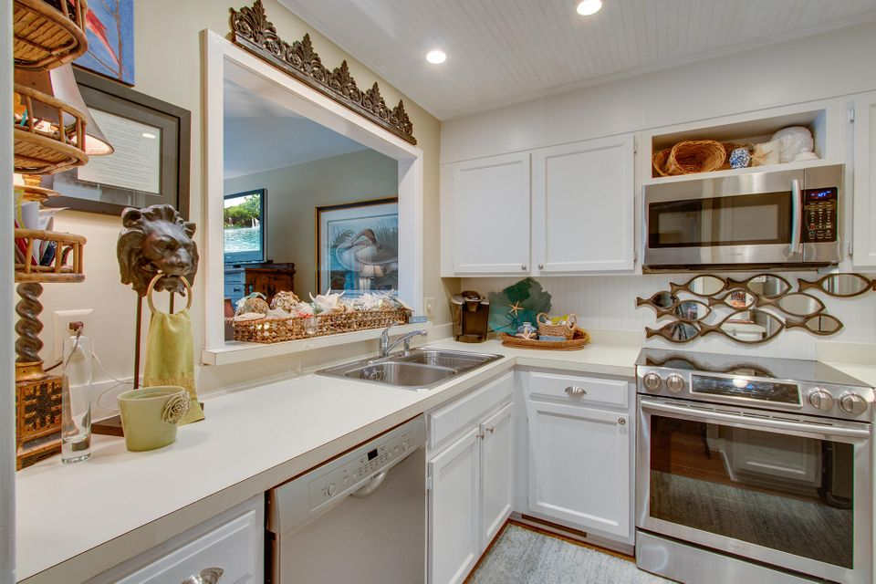 Wild Dunes Homes For Sale - 40 Back, Isle of Palms, SC - 17