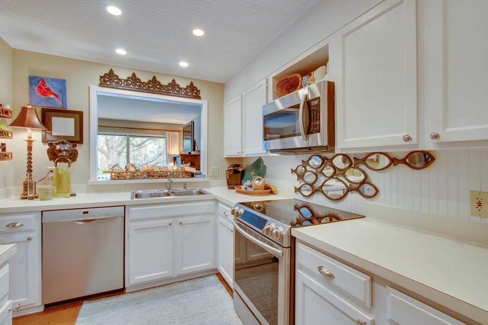 Wild Dunes Homes For Sale - 40 Back, Isle of Palms, SC - 16