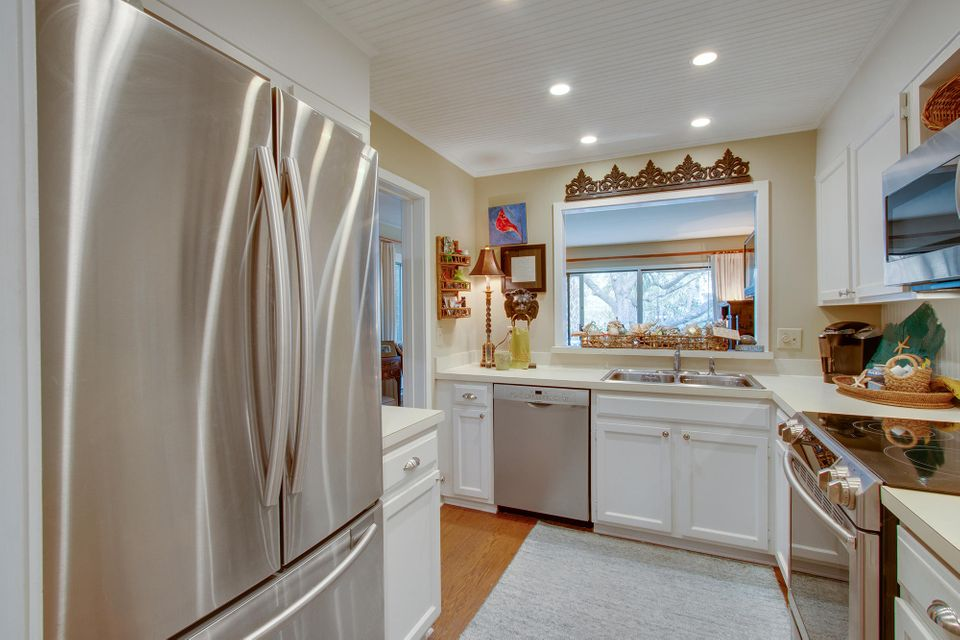 Wild Dunes Homes For Sale - 40 Back, Isle of Palms, SC - 15