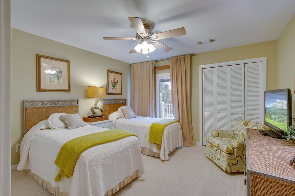 Wild Dunes Homes For Sale - 40 Back, Isle of Palms, SC - 13