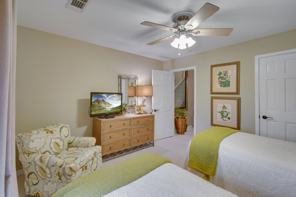 Wild Dunes Homes For Sale - 40 Back, Isle of Palms, SC - 12
