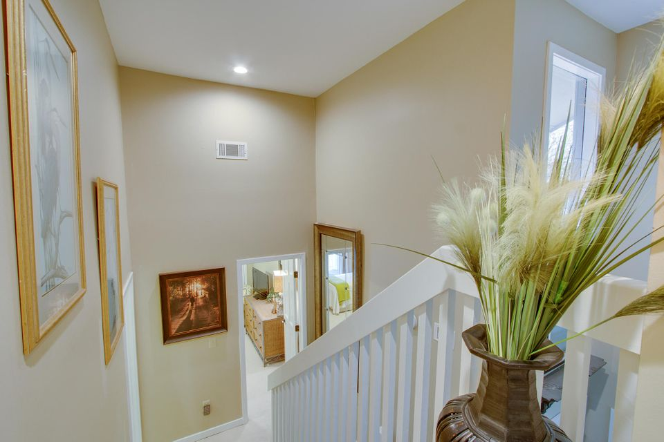 Wild Dunes Homes For Sale - 40 Back, Isle of Palms, SC - 10