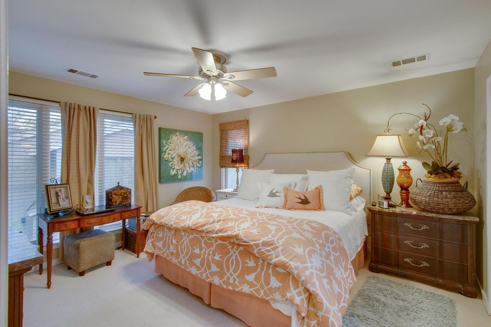 Wild Dunes Homes For Sale - 40 Back, Isle of Palms, SC - 9