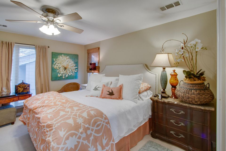 Wild Dunes Homes For Sale - 40 Back, Isle of Palms, SC - 8