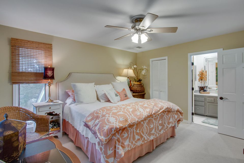 Wild Dunes Homes For Sale - 40 Back, Isle of Palms, SC - 7