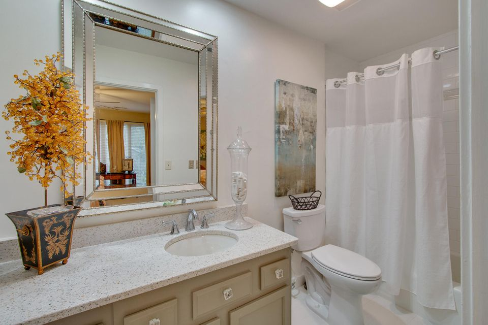 Wild Dunes Homes For Sale - 40 Back, Isle of Palms, SC - 6