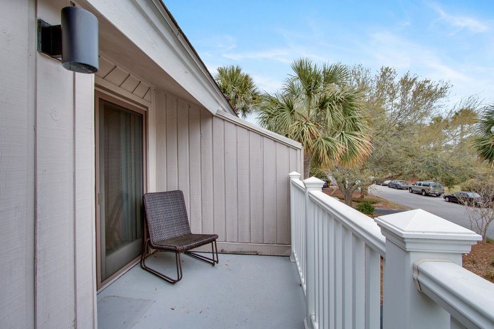 Wild Dunes Homes For Sale - 40 Back, Isle of Palms, SC - 5