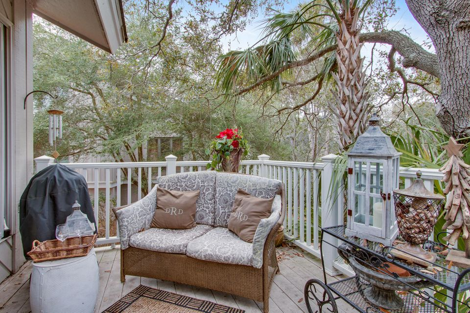 Wild Dunes Homes For Sale - 40 Back, Isle of Palms, SC - 4