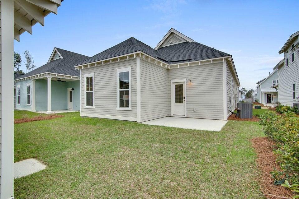 103 Clear Bend Lane Summerville, SC 29486