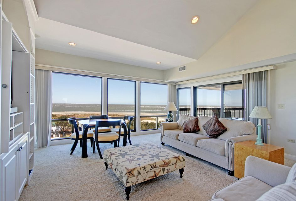 4409  Ocean Club Isle Of Palms, SC 29451