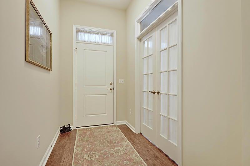 2667 Hanford Mills Lane Charleston, SC 29406