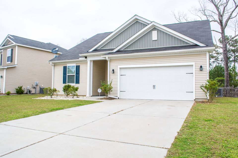 7832  Expedition Drive North Charleston, SC 29420