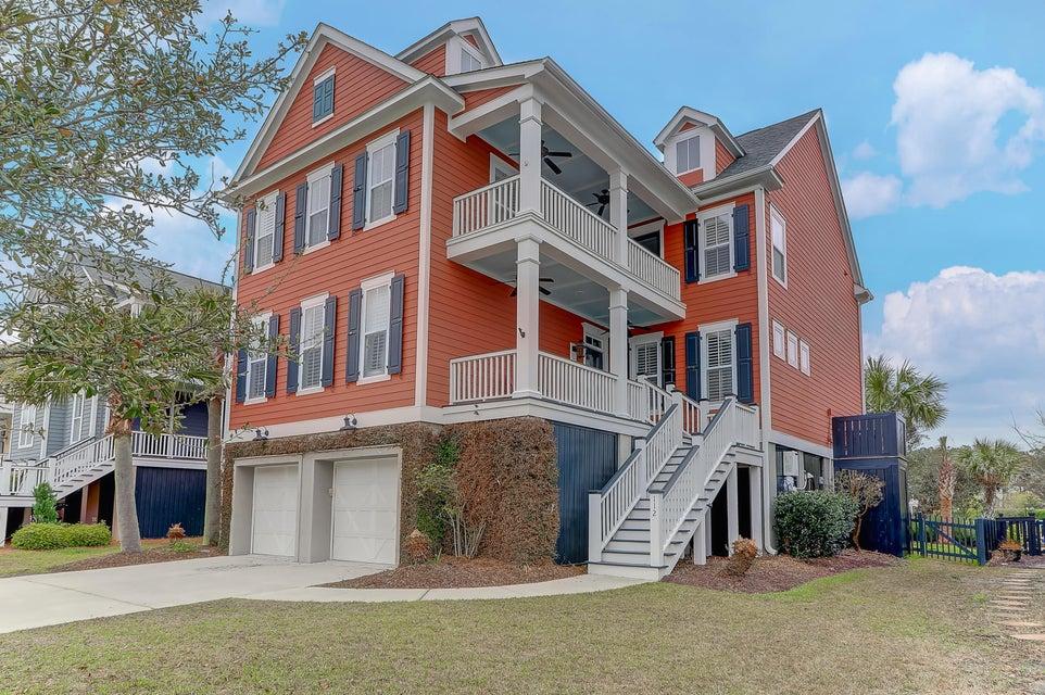112  Sandshell Drive Charleston, SC 29492