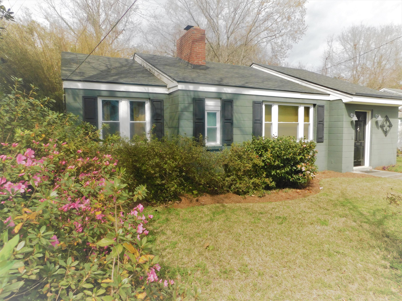 6  Ashdale Drive Charleston, SC 29407