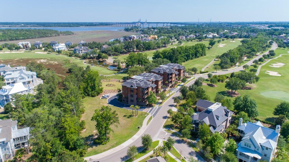 Daniel Island Condos For Sale - 250 Island Park, Charleston, SC - 41