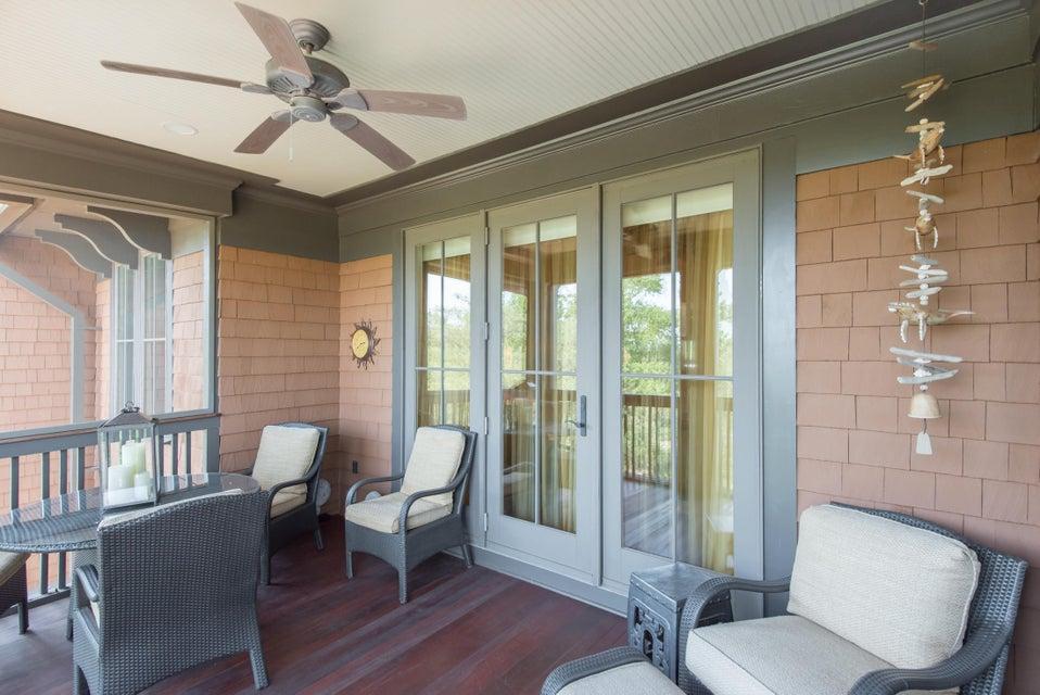Daniel Island Condos For Sale - 250 Island Park, Charleston, SC - 22