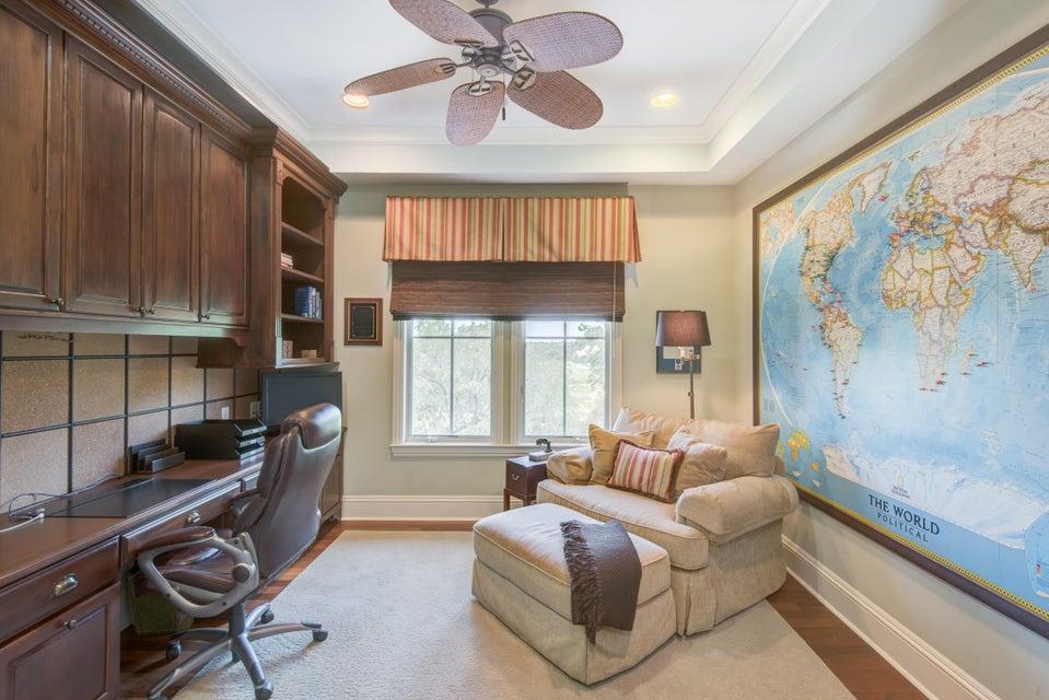 Daniel Island Condos For Sale - 250 Island Park, Charleston, SC - 13