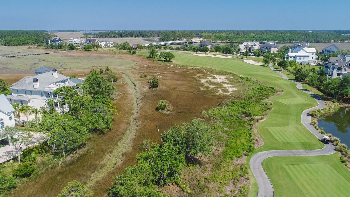 Daniel Island Condos For Sale - 250 Island Park, Charleston, SC - 11