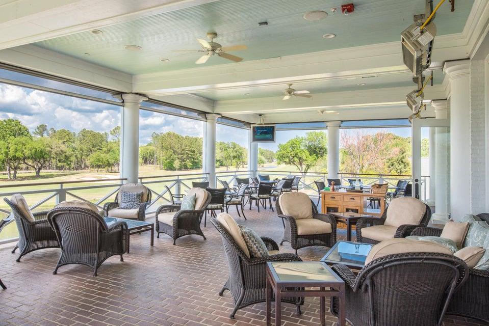 Daniel Island Condos For Sale - 250 Island Park, Charleston, SC - 44
