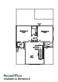 1516  Mossy Branch Way Mount Pleasant, SC 29464