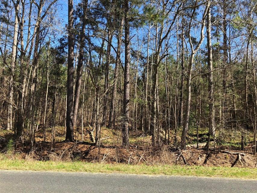 Spring Plains Road Cross, SC 29436