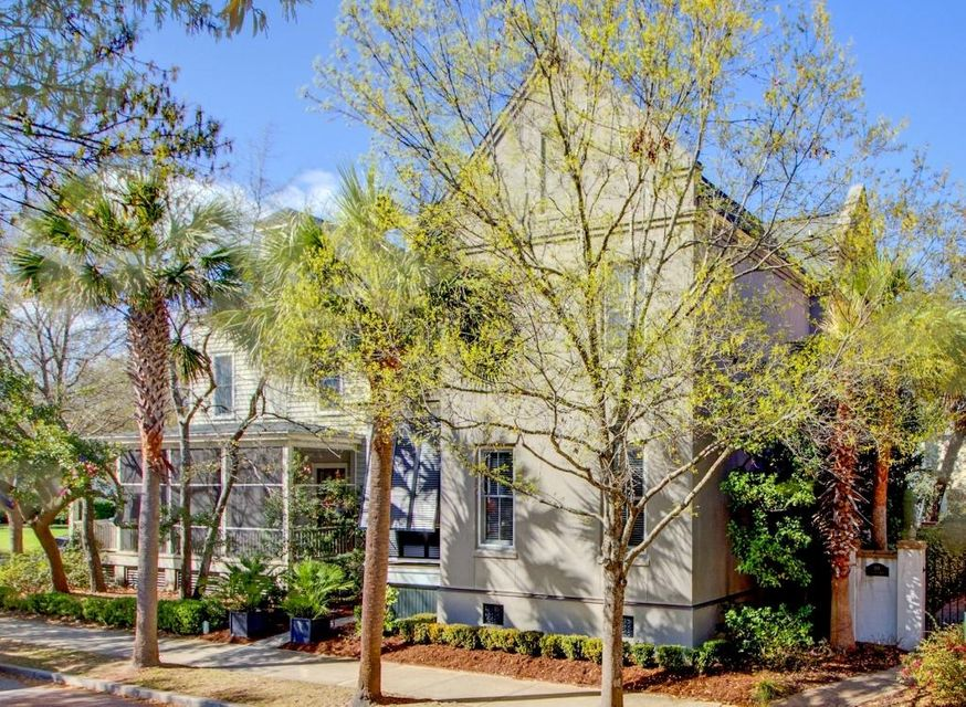 111 Civitas Street Mount Pleasant, SC 29464