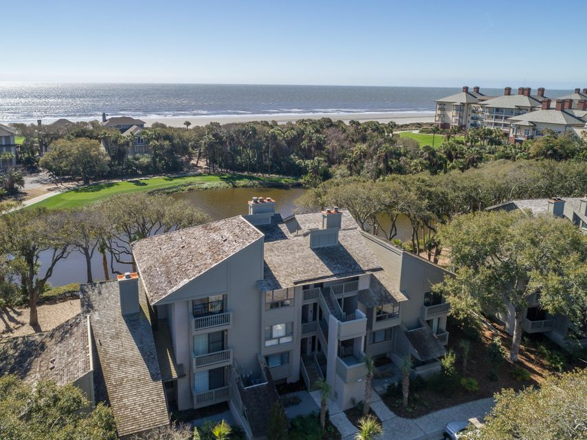 5009  Green Dolphin Way Kiawah Island, SC 29455