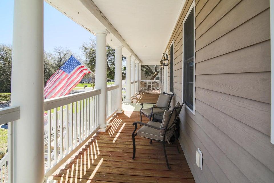 4612 Ashley View Lane North Charleston, SC 29405