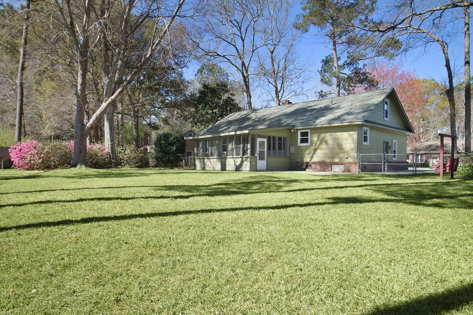 104 Edenbridge Lane Summerville, SC 29485