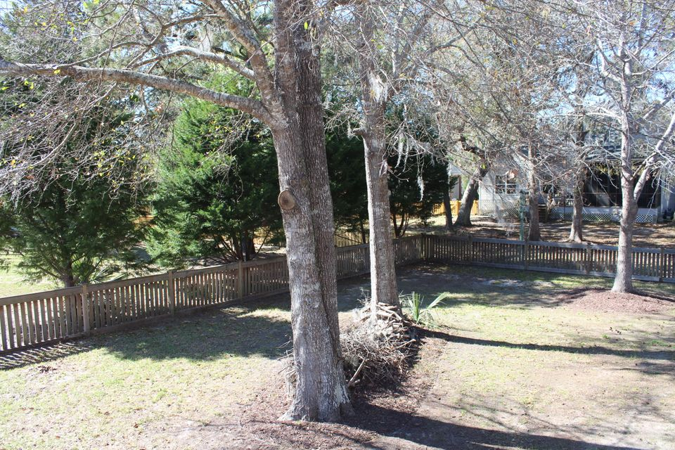 1301  Wisteria Wall Drive Mount Pleasant, SC 29464