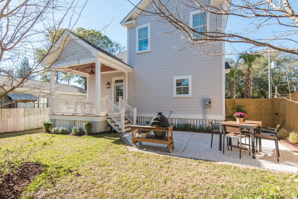 415  King Street Mount Pleasant, SC 29464