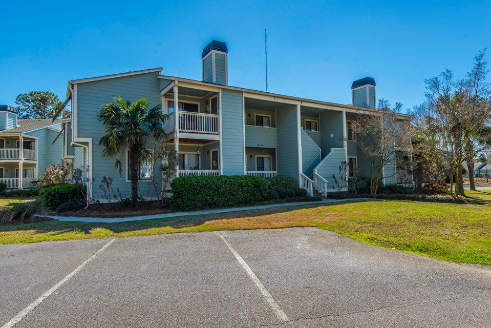 Bay Club Sea Lofts in Mount Pleasant | 2 Bedroom(s) Residential ...