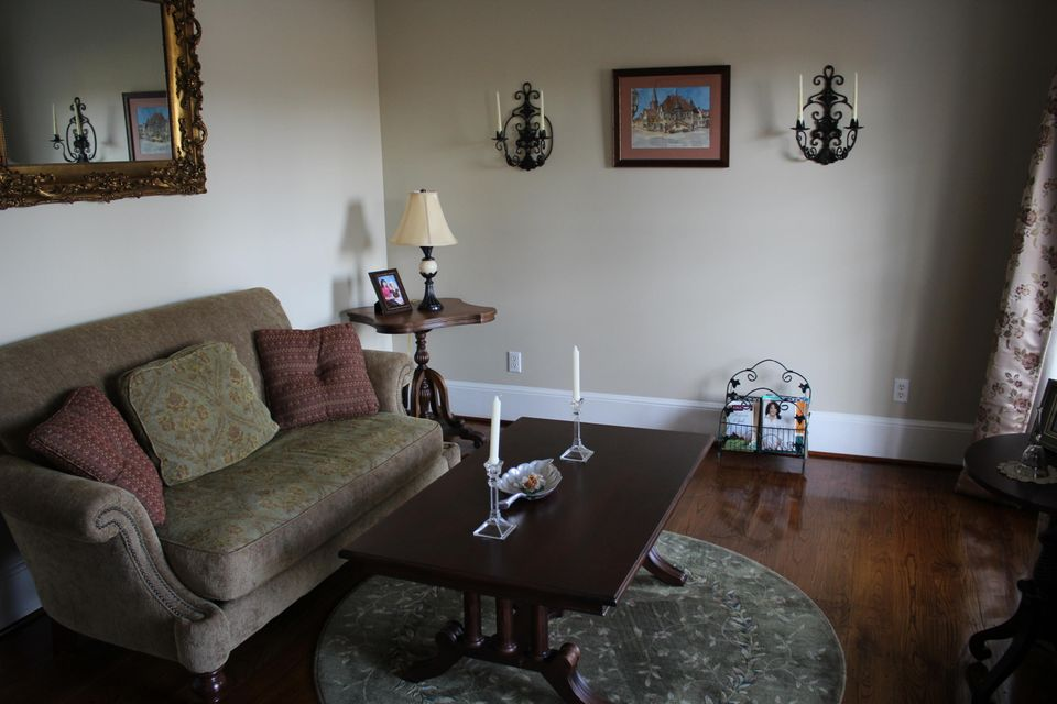 701  Trulock Vineyards Road Lake City, SC 29560
