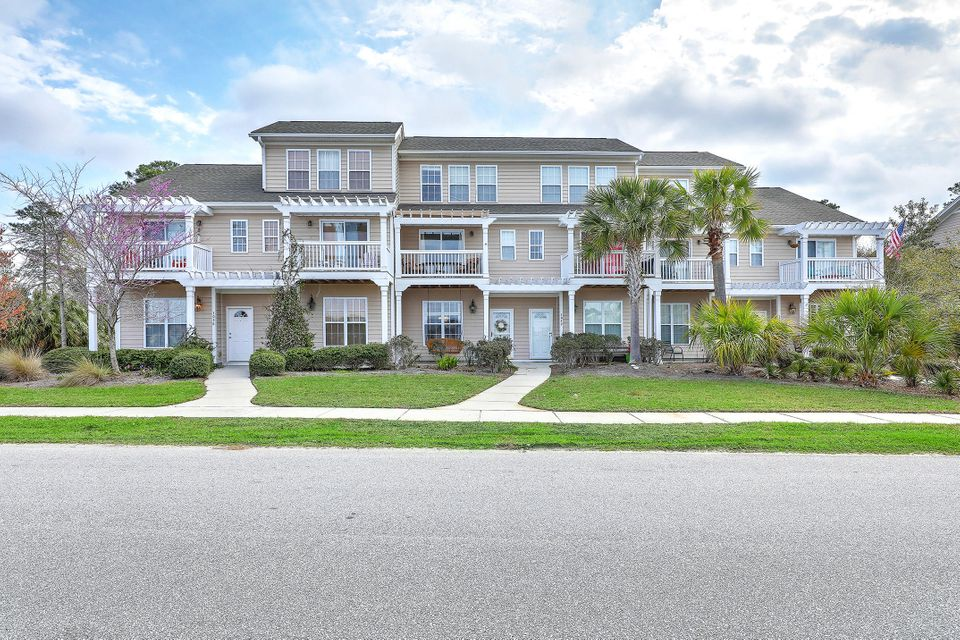 3040  Sugarberry Lane Johns Island, SC 29455
