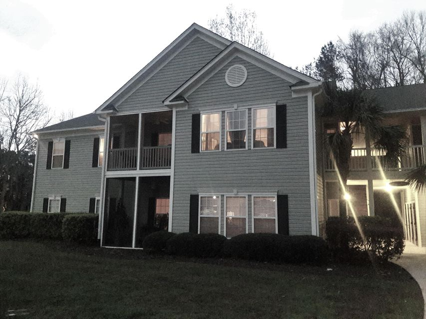 505 S Elgin Court Charleston, SC 29414