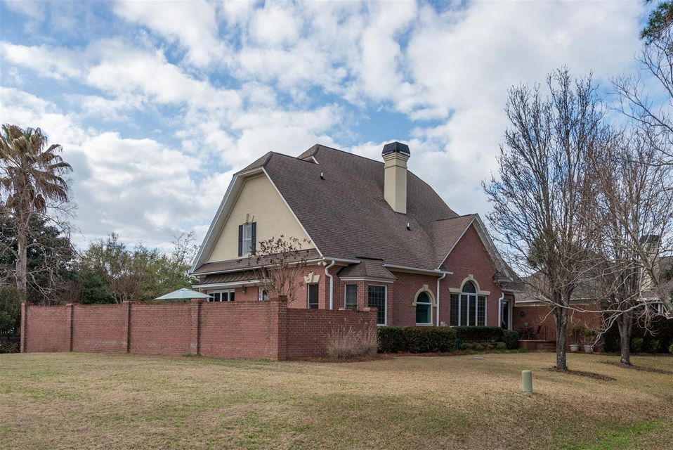 3511 Hartford Village Way Mount Pleasant, SC 29466