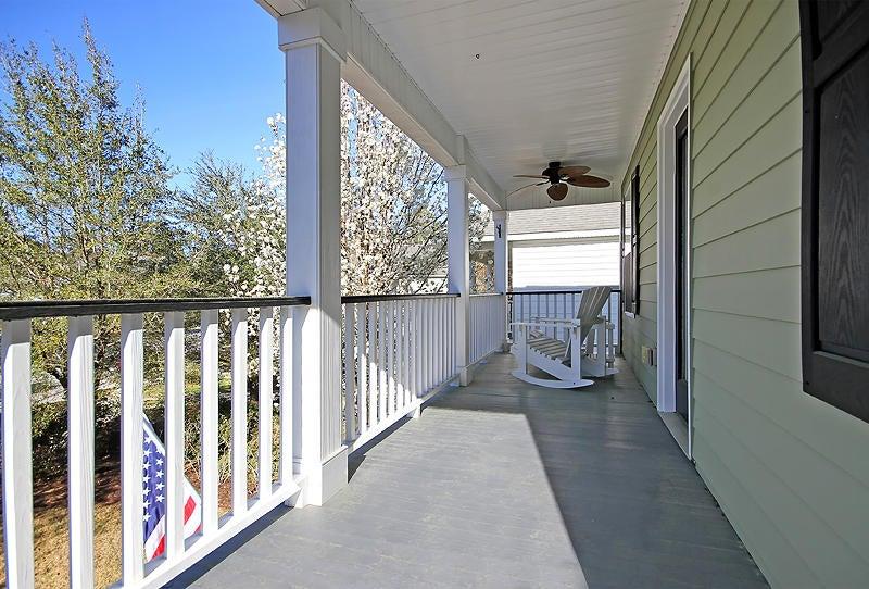 2905  Split Hickory Court Johns Island, SC 29455