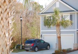 5150 Trump Street North Charleston, SC 29420