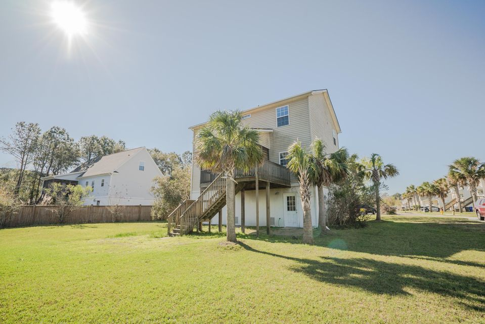3010  Penny Lane Johns Island, SC 29455