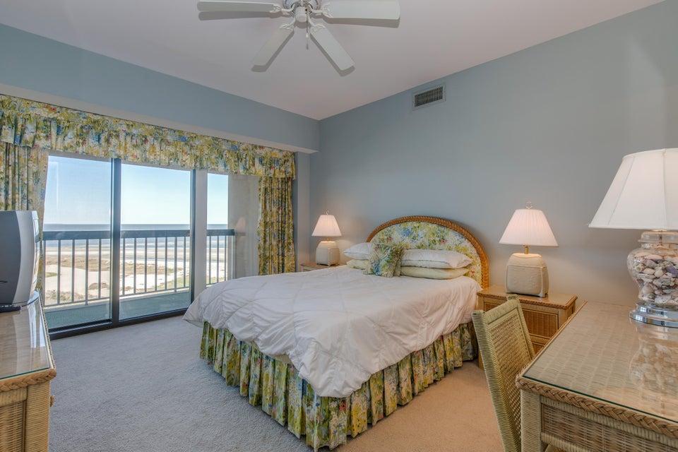 4506  Ocean Club Villas Isle Of Palms, SC 29451