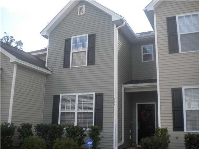113 Woodward Road Goose Creek, SC 29445