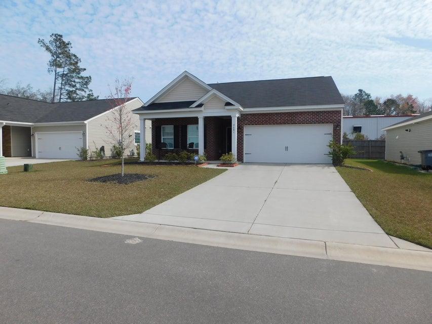 9681  Spencer Woods Road Ladson, SC 29456